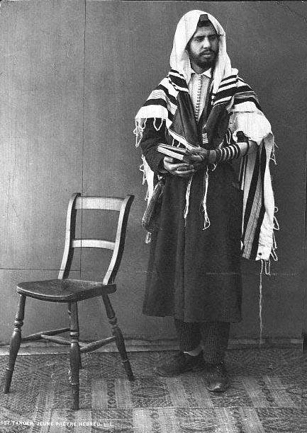 morroco-jews2