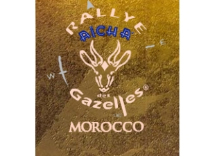 23338a-rallye_aicha_des_gazelles_2008