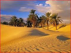 Il Meteo di Marrakech