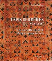Tappeti Berberi: scritture segrete, linguaggi del silenzio ...