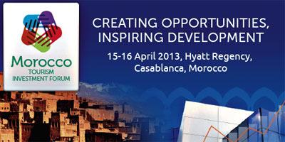 Investissement-Touristique-Maroc-(2013-04-12)