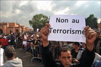 terrorismomk