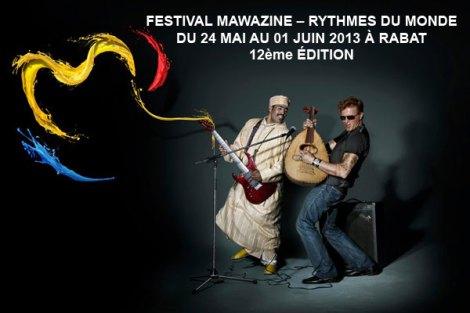 festival-mawazine-2013-(2013-01-16)