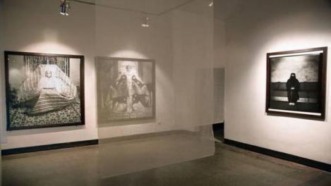Galerie-127