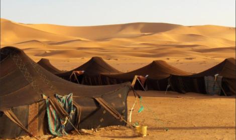desert2A