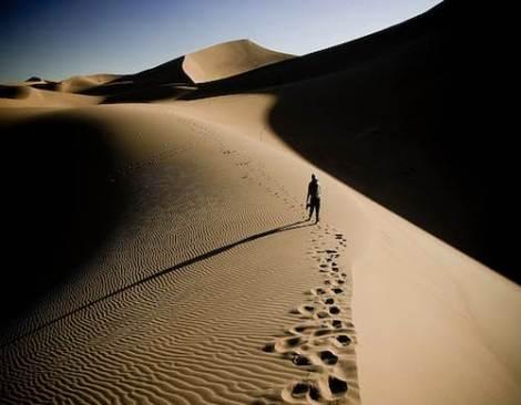 erg-chigaga-dunes
