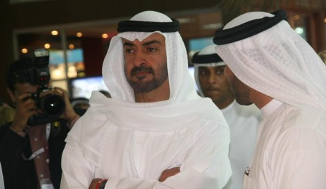 Sheikh_Mohammed_bin_Zayed_Al_Nahyan_on_13_May_2008_Pict_3