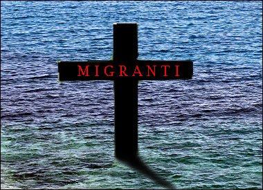 migranti-croce-nelmare
