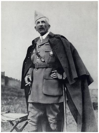 marechal-lyautey