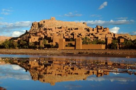 marocco-04