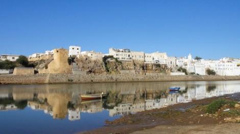 marocco-azemmour.jpg