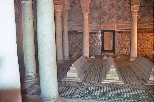 Marocco394