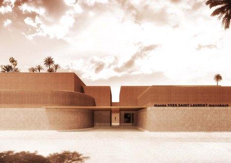 projet-musee-yves-saint-laurent-marrakech-studio